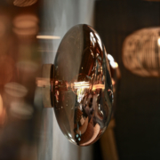 Lichtdesign Tom Dixon